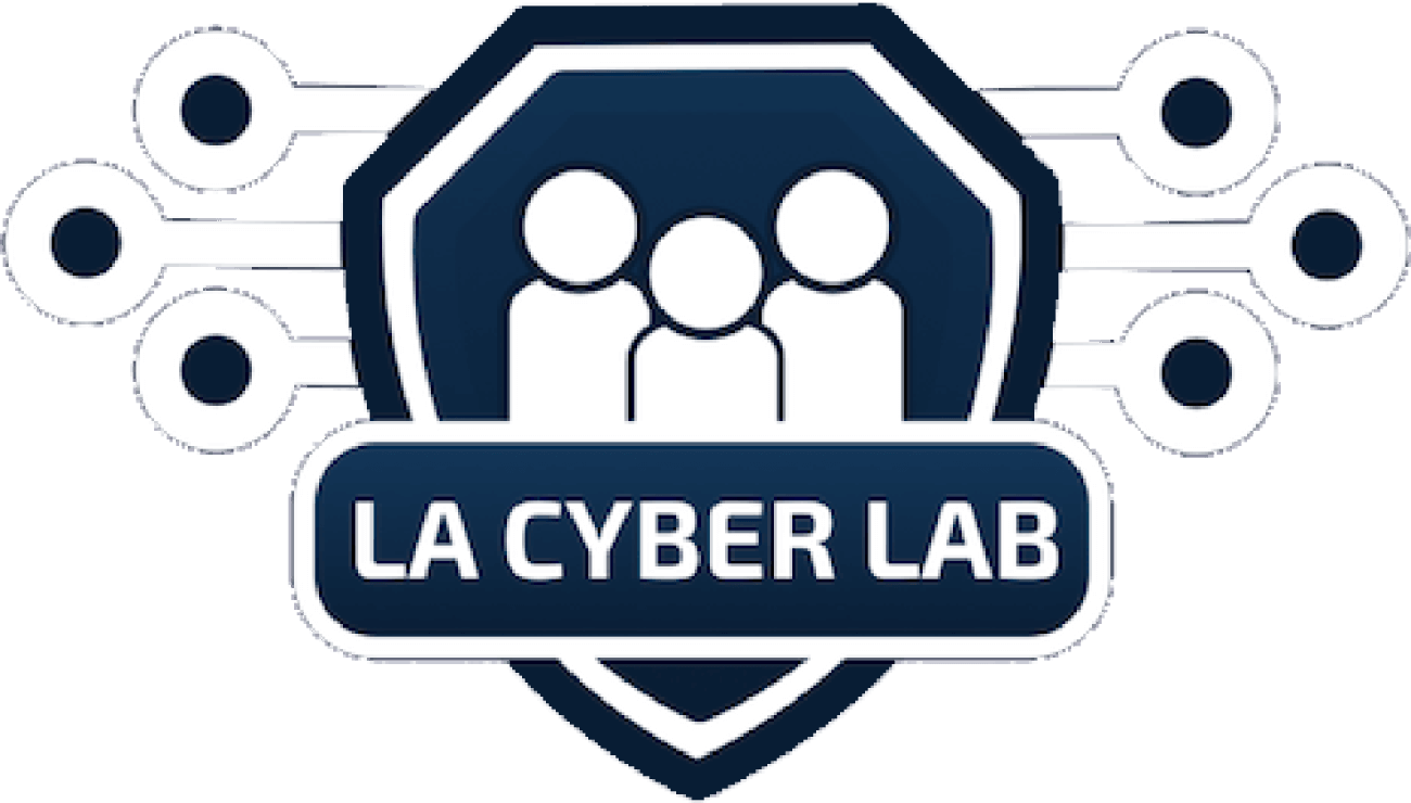 Lacyberlab